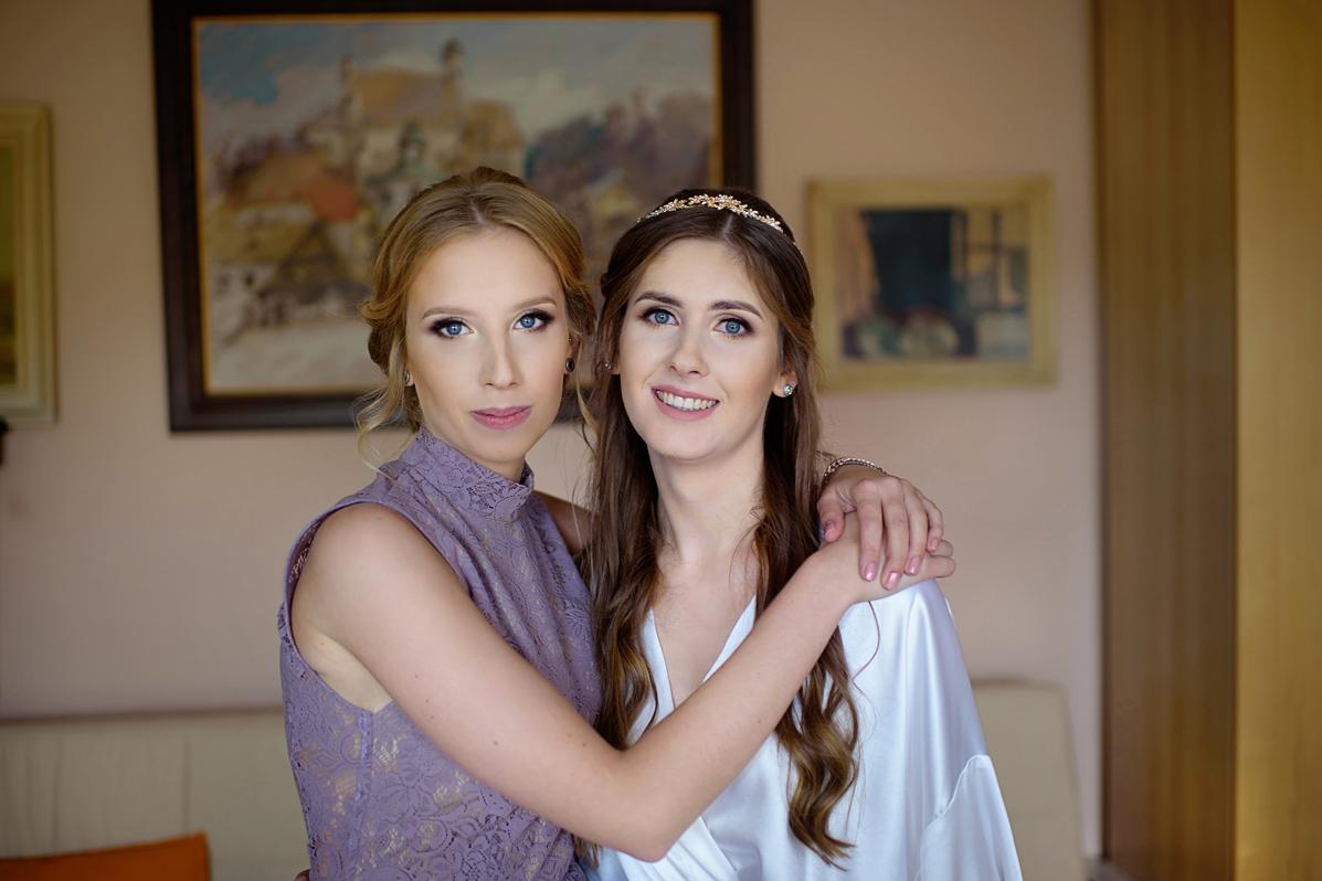Ania&Kacper_0801