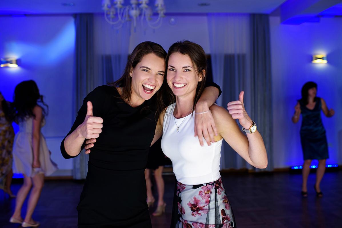 Ania&Kacper_5631